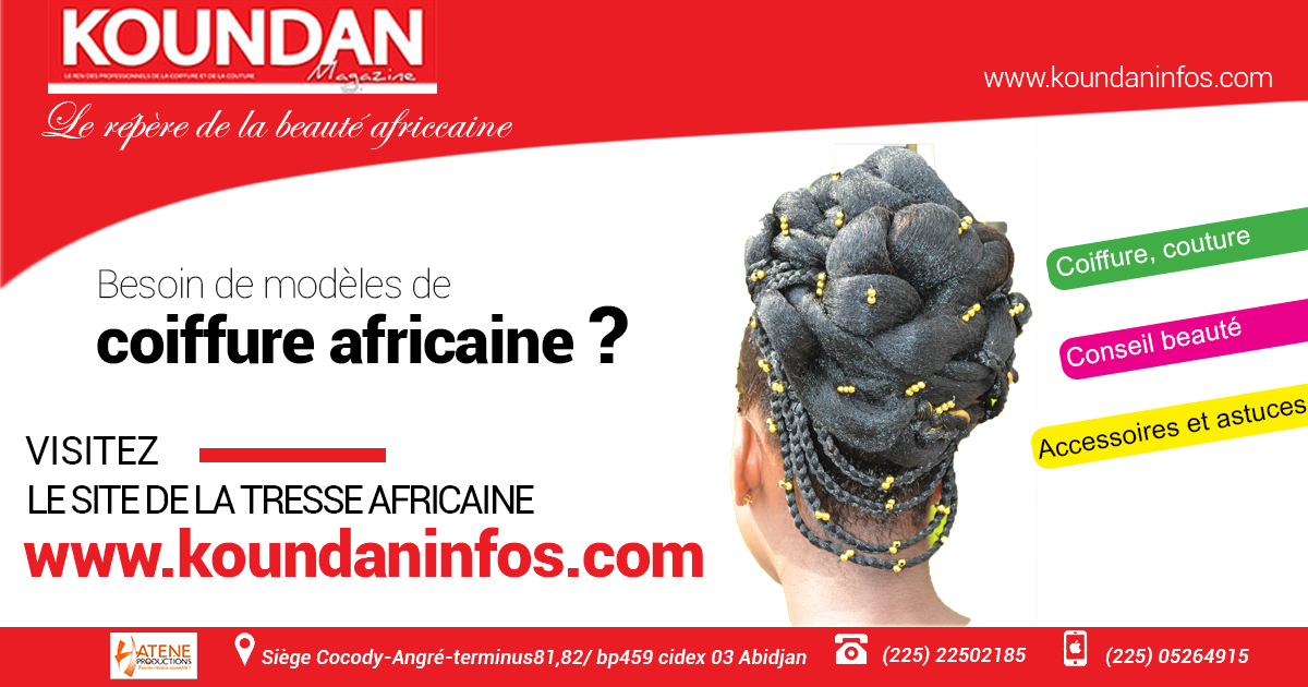 coiffures-africaines